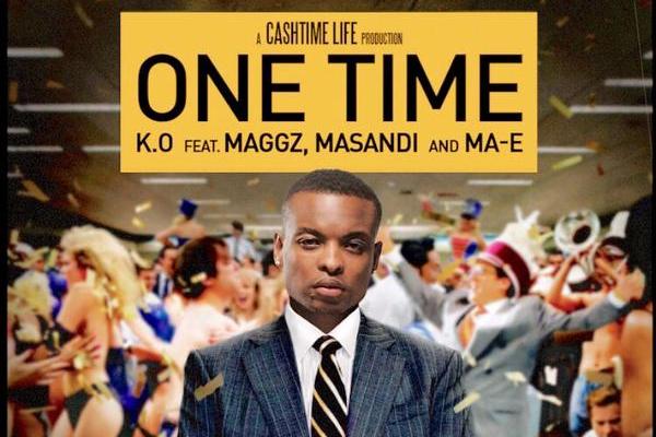 ko-onetime-yomzansi