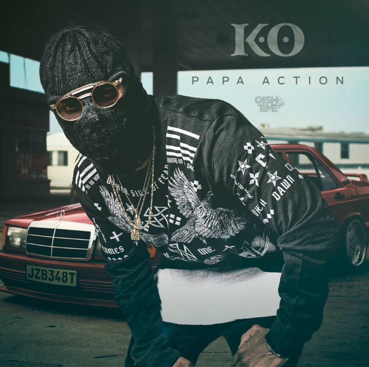 papaaction_cdcover